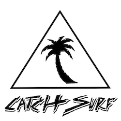 catchsurf-triangle-script
