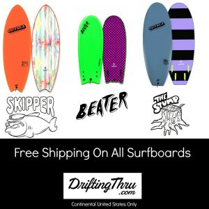catch-surf-free-shipping-on-all-boards