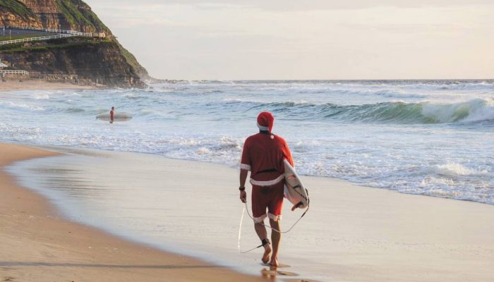 The Ultimate Surfers Christmas Gift Guide