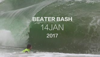 The Catch Surf Beater Bash!